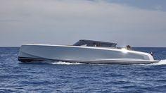 Charter VQ48   Patrickmarine.pl