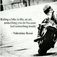 Bikers quotes 10