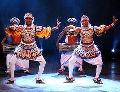Shri lanka Country Dance, Low Country, Shri Lanka, Cultural Dance, Dance Art, Kandi, Beautiful Islands, Ancient History, Folk