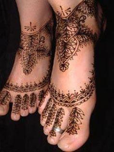 love. henna.