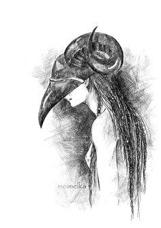 meimelka's art Blog