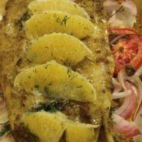 Konkani+Grilled+Fish+ - NDTV
