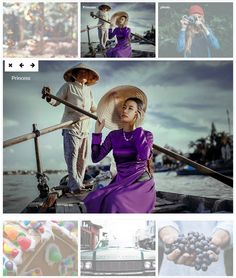 A very easy plugin to add gallery on your WordPress website.
