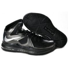 Amazon.com  Mens Nike Lebron X Basketball Shoes Bl ( 228.95) Nike Sneakers 1f9af41c0