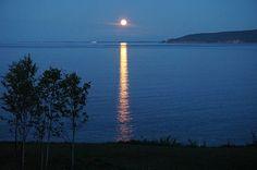 Cancerian Full Moon, January 12th: Balance, stability and Magic