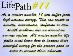 May number 2 numerology the home