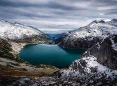 Mai, Wanderlust, Outdoor, Austria, Dream Pictures, Mountaineering, Climbing, Road Trip Destinations, Alps
