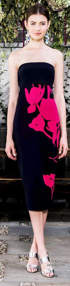Sachin & Babi SS2016 Women's Fashion RTW | Purely Inspiration