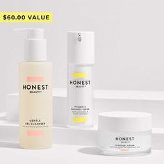 skincare Beauty Care, Beauty Tips, Beauty Skin, Beauty Hacks, Beauty Ideas, Beauty Secrets, Beauty Makeup, Beauty Vitamins, Skin Care Routine For 20s