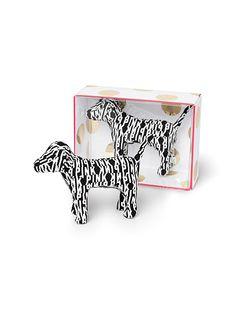 Mini Dog - PINK - Victoria's Secret