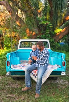 The Sweet Little Southern Charm by Tara Miller: Family Photos 2014 father son photos photography ideas photo ideas family photos
