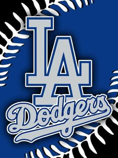 LA Dodgers my babe team Let's Go Dodgers, Dodgers Nation, Dodgers Girl, Dodgers Baseball, Baseball Teams, Nfl 49ers, Baseball Party, Baseball Mom, Los Angeles Dodgers Logo
