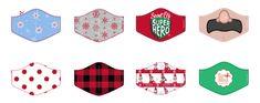Tall Christmas Trees, Christmas Elf, Christmas Ideas, Elf On The Self, An Elf, Tooth Fairy, Jingle Bells, Glass Jars, Holiday Fun