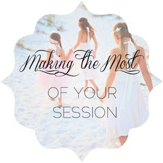 What we'll do is plan the session first. A Full session will begin 45 minutes before sunset and includes less than 10 people in one immediate family. Posing Tips, Santa Rosa Beach, Mini Sessions, How To Plan, Photography, Portrait, Board, Photograph, Men Portrait