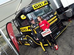 Giti Tire is a Singapore-Based Global Tire Company, servicing passenger car, truck, and motorsports drivers in more than 130 countries around the world. Tyre Companies, Countries Around The World, Sale Promotion, Worlds Largest, Online Marketing, Online Business, Singapore, Dutch, Racing
