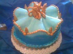 Wawe cake