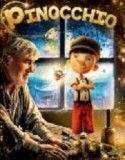 Pinocchio 2015 online subtitrat
