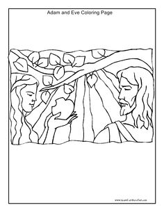 haiti christian coloring pages - photo#5
