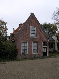 Buurtweg