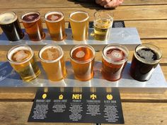 The Mandoon Estate (winery) is about a drive from the centre of Perth, It is also has a brewery, a restaurant, and an art gallery on site. Broome Western Australia, Perth Australia, Brewery, Ideas, Thoughts