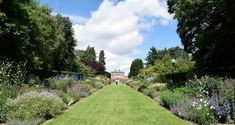 9 expert tips on how to achieve the most beautiful summer borders