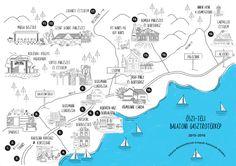 Meghalt a szezon a Balatonon - I love Balaton Budapest, Banner, Diagram, Marvel, Park, Reading, Travelling, Illustrations, Books