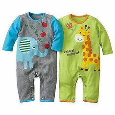 Clothing Sets Newest Baby Boy Clothes Toddler Tee Shirts Grid Pant Clothing Suit Children Outfit Cotton Kids Tops T-shirt Trouser Panties 1-5y Promote The Production Of Body Fluid And Saliva