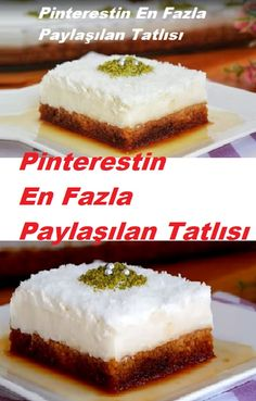 Easy Cake Recipes, Cheesecake, Food And Drink, Desserts, Ali, Biscuits, Tailgate Desserts, Cheese Cakes, Dessert