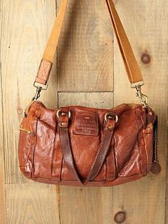 leather. i-can-t-live-without-bags