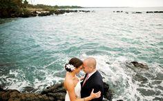 Makena_Wedding 1