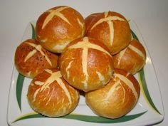 Yams, Kenya, Baked Potato, Bakery, Brunch, Food And Drink, Favorite Recipes, Vegetables, Breakfast