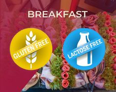 Our breakfast 😋 is for everybody. 👉 Lacto & Gluten- free 👈 part of the buffet breakfast is free of charge on request. BOOK YOUR STAY reservations 910 127 878 Breakfast Buffet, Breakfast In Bed, Cheap Accommodation, Continental Breakfast, Velvet Armchair, Roller Blinds, Bratislava, All You Can, Lactose Free