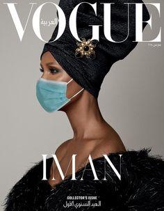 Vogue Vintage, Capas Vintage Da Vogue, Vintage Vogue Covers, Vogue Magazine Covers, Fashion Magazine Cover, Fashion Cover, High Fashion Photography, Editorial Photography, Lifestyle Photography
