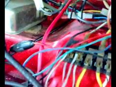Tonella - sistema eletrico do fusca 2/4