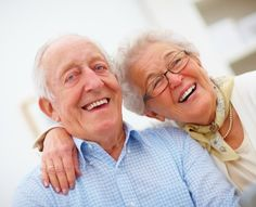 #Dentures are helpful for restoring your smile by replacing missing #teeth. These are removable and can be complete and partial. Dental Avenue offer dentures at very reasonable price.