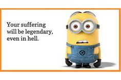 Image result for sexy minion memes