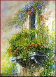 Image result for antonietta varallo paintings