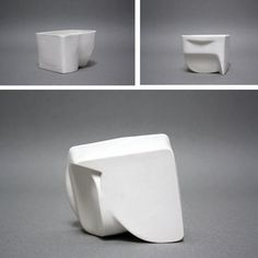 Scion Ceramic Bowl now featured on Fab.