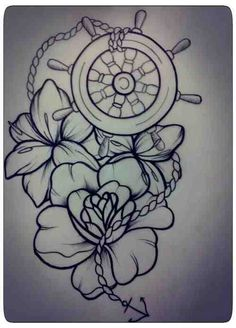 I want this on my leg.!!!!