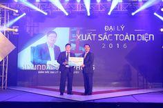 Hyundai Giải Phóng đại lý Xuất sắc toàn diện năm 2016 - Hyundai Giải Phóng http://hyundaigiaiphong.com.vn/vi/tin-tuc/tin-tuc-chung/hyundai-giai-phong-dai-ly-xuat-sac-toan-dien-nam-2016/1709