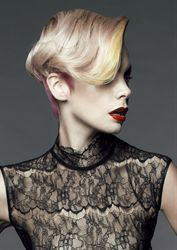 1000 Images About Hair Salons Toni Amp Guy On Pinterest