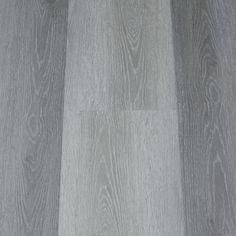 Le Noir et Blanc Click PVCGrijs Eiken 4V-groef6 mm 2,24 m2 Voordelen Van, Curtains, Prints, Products, Black N White, Blinds, Draping, Gadget, Picture Window Treatments
