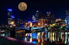 Melbourne wallpaper \u wallpaper free download 1280×845 Melbourne Wallpapers | Adorable Wallpapers