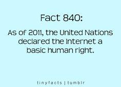 840...that's kinda sad.
