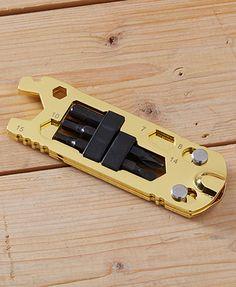 15-In-1 Bike Tool