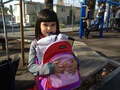 How the Common Core is killing the backpack Used Textbooks, Berkeley California, Common Core Curriculum, Common Core Standards, Emerson, Elementary Schools, Lighter, The Fosters, Literacy