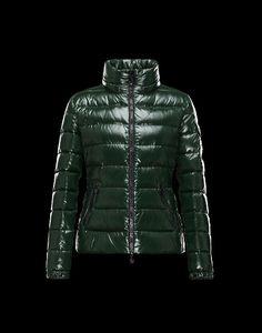 Moncler Damen, Moncler Winterjacke, outlet store online shop