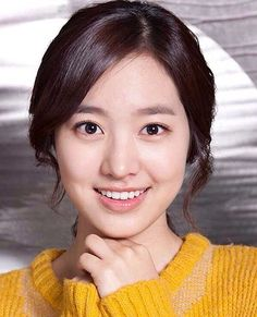 チン・セヨンの画像 プリ画像 Korean Makeup, Korean Beauty, Asian Beauty, Korean Women, Korean Girl, Shin Se Kyung, Kim Tae Hee, Pop Singers, Korean Celebrities