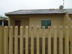 Casa na praia à venda, Balneário Costa Azul em Matinhos- 500 metros do Mar