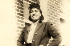 A deal was reached with the family of Henrietta Lacks, whose cells became critical in research after her death from cancer in 1951.